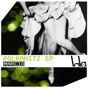 Polkahitz