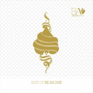 Best Of Be As One