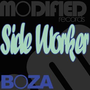 Side Worker