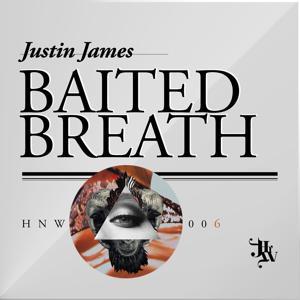 Baited Breath