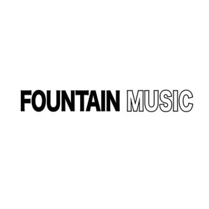 Forward Thought For Fountain Music EP