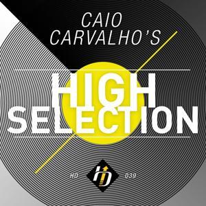 Caio Carvalho's High Selection