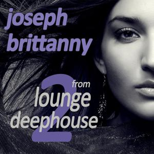 From Lounge To Deephouse