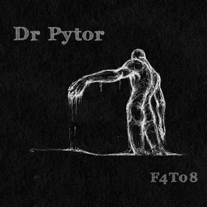 Dr Pytor EP