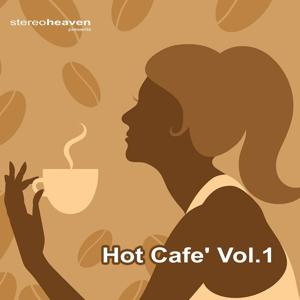 Stereoheaven Pres. Hot Café Vol. 1 - A Collection Of The Best Lounge & Chill Out Music