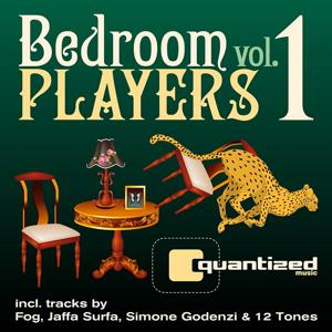 Bedroom Players Vol. 1