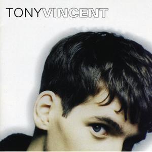 Tony Vincent