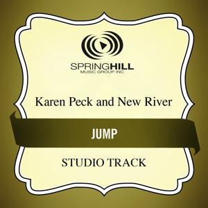 Jump (Studio Track)