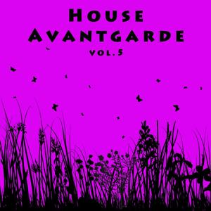 House Avantgarde Vol. 5