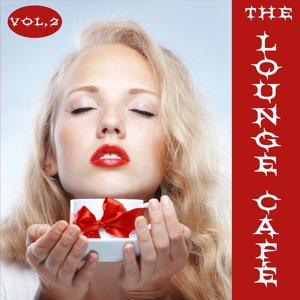 The Lounge Café Vol. 2