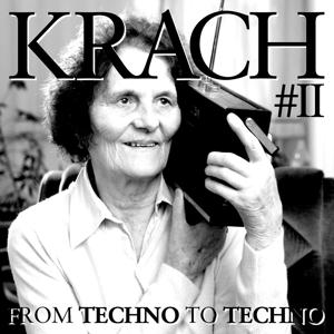 Krach 2 - From Techno to Techno