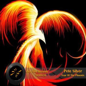 Tear Of The Phoenix