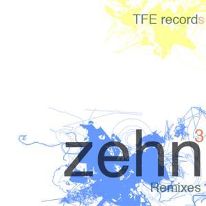 Zehn Remixes Pt.3