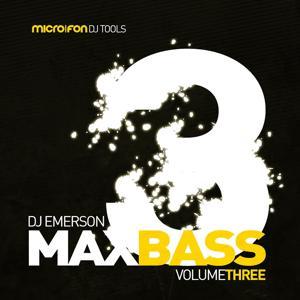 Max Bass 3