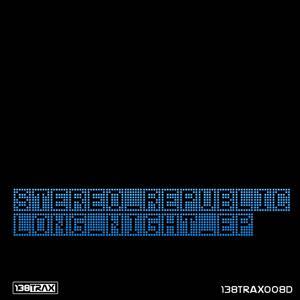 Long Night EP