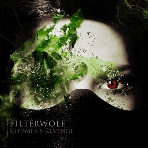 Klezmer's Revenge