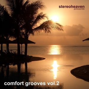 Comfort Grooves Vol. 2