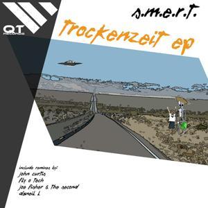 Trockenzeit EP