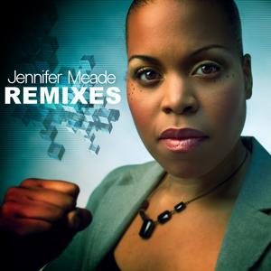 Jennifer Meade: Remixes