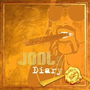 Jool´s Diary 2010