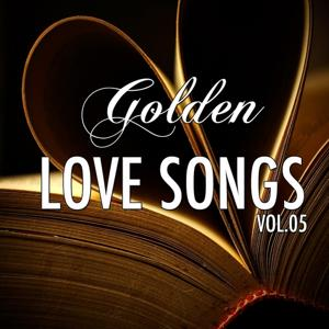 Golden Lovesongs, Vol. 5 (The Great Perry Como Story)
