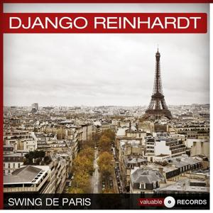 Swing de Paris