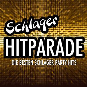 Schlager Hitparade, Vol. 3 (Die Besten Schlager Pop Party Hits)