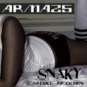 Snaky ( Shake It Down )
