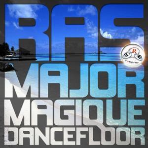 Magique Dancefloor