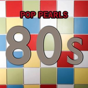 80s Pop Pearls