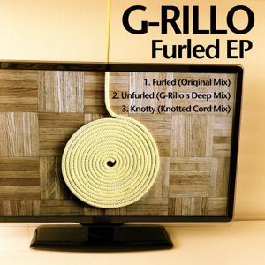 Furled EP