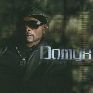 Domyx