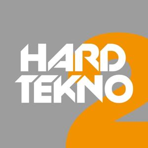 Hard Tekno (Vol. II)