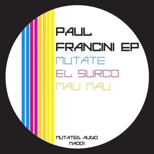 Paul Francini EP