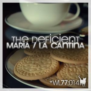 Maria / La Cantina