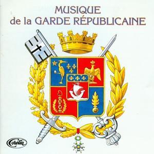 Musique Militaire