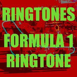 Formula 1 Ringtone