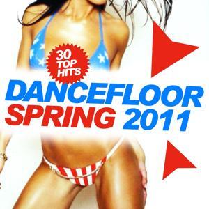Dancefloor Spring 2011