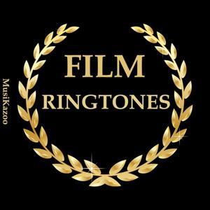 Film Ringtones, Vol. 1