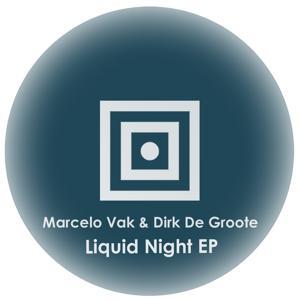 Liquid Night EP
