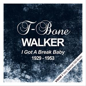 I Got a Break Baby (1929 - 1953)