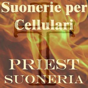 Priest Suoneria