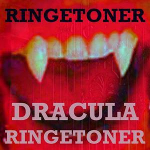 Dracula ringetoner