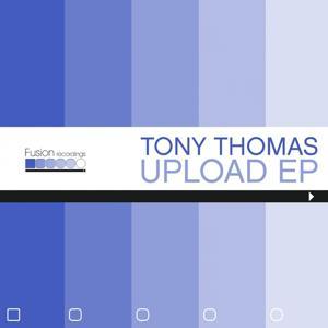 Upload EP