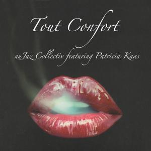 Tout confort