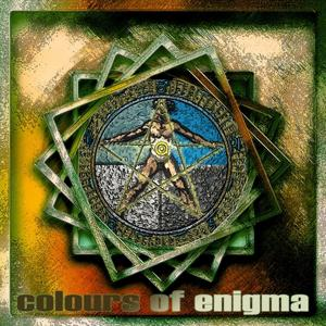 Colours Of Enigma