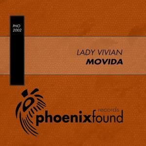 Movida - EP