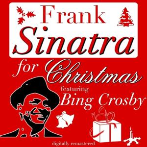 Frank Sinatra for Christmas