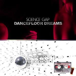 Dancefloor Dreams