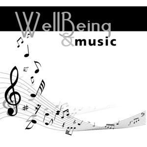 Wellbeing & Music